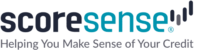 ScoreSense