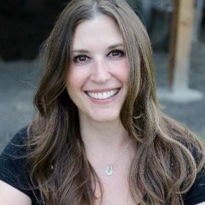 Laurie Wegman