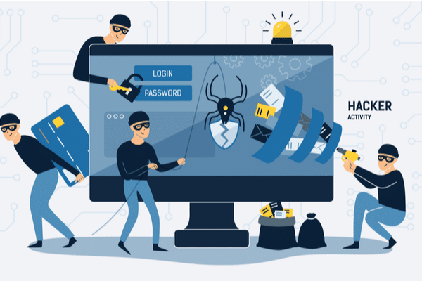 8 Credit Security Tactics To Keep Your Identity Safe