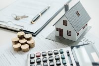 personal home loan featured